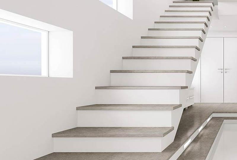 Escaleras 06